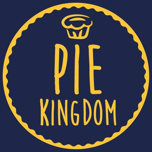 Pie Kingdom