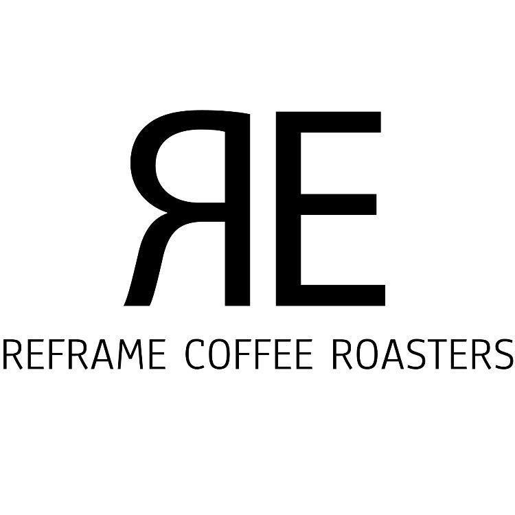 Reframe Coffee Roasters