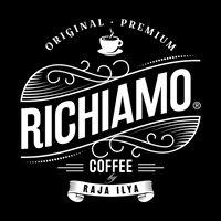 Richiamo Coffee