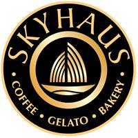 Skyhaus Coffee • Gelato • Bakery