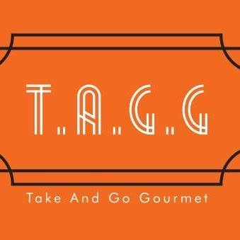 TAGG Coffee