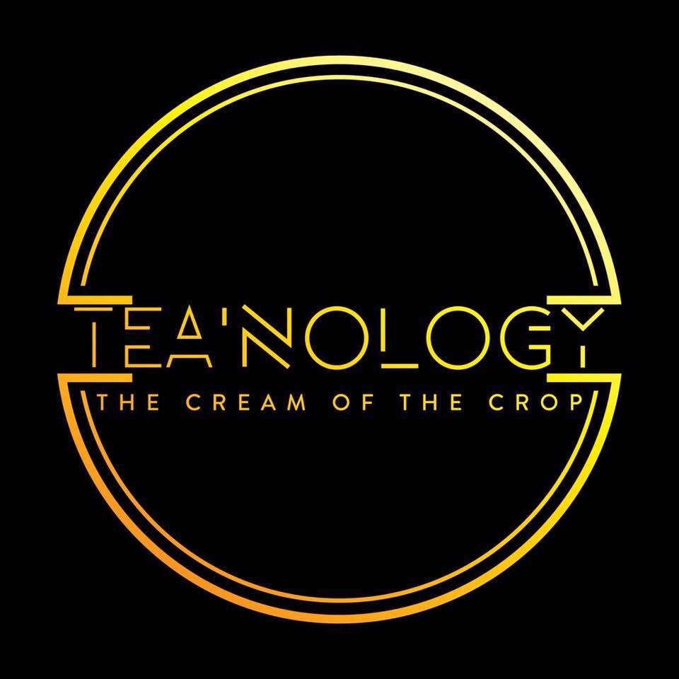 Teanology