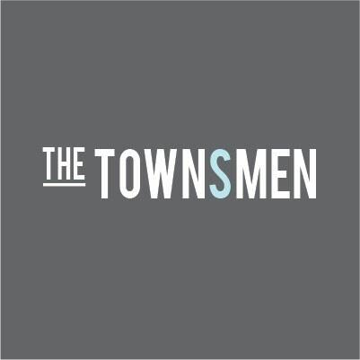 The Townsmen