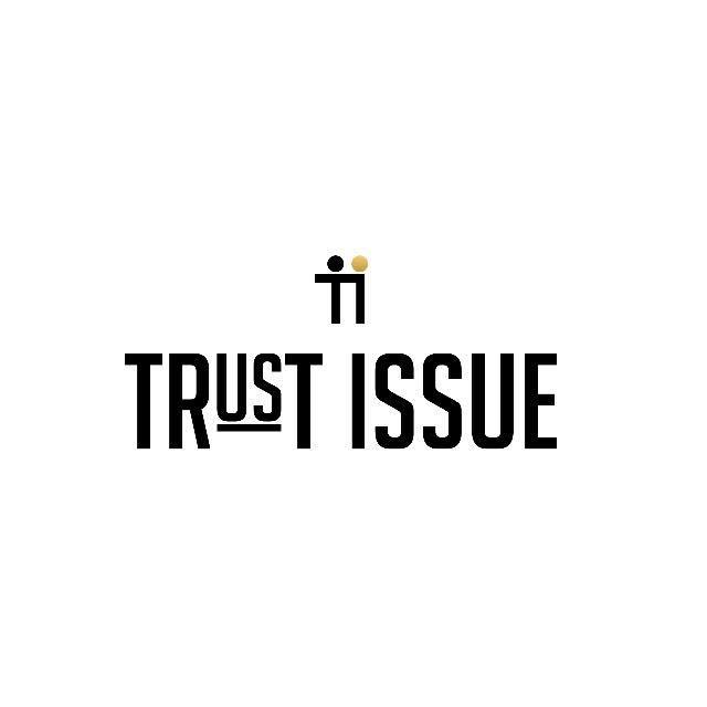 Trust Issue KL