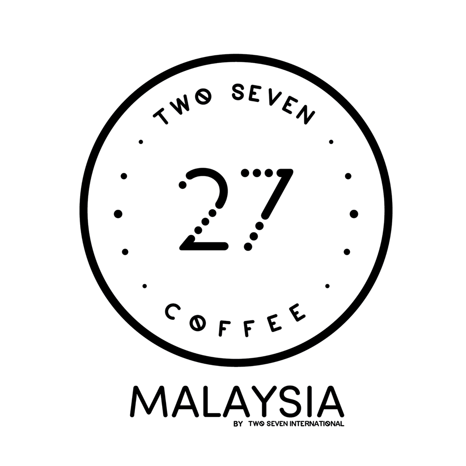 Two Seven Coffee