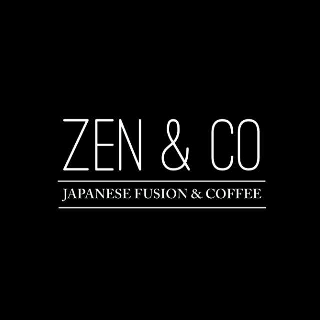Zen & Co