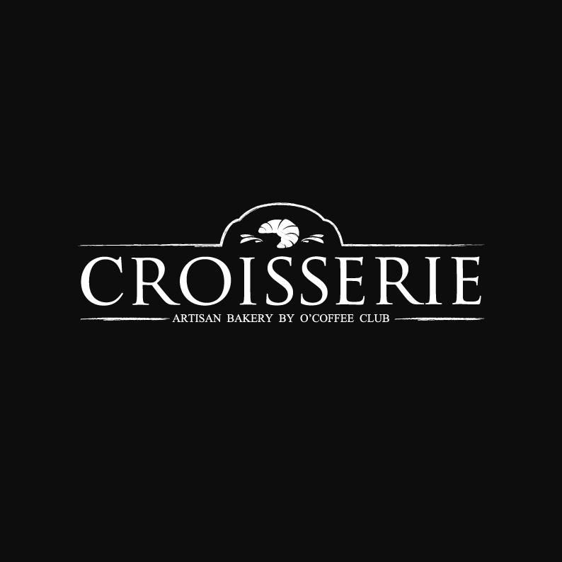 Croisserie
