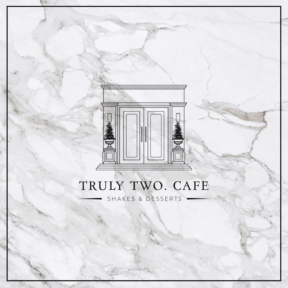 TRULY TWO CAFÉ